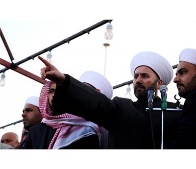 مليشيا شيعية تحكم العراق 152904122014033500.jpg