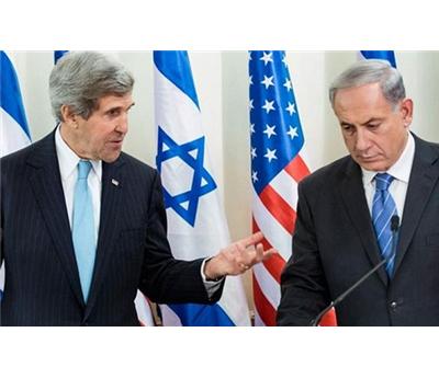 الكيان الصهيوني شريكا استراتيجيا 152904122014104311.jpg