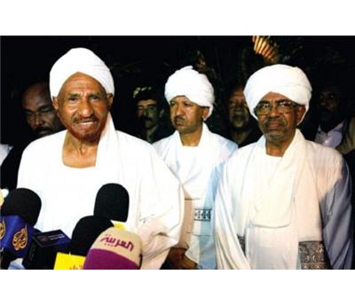 نداء السودان تحالف سوداني 152904122014122625.jpg