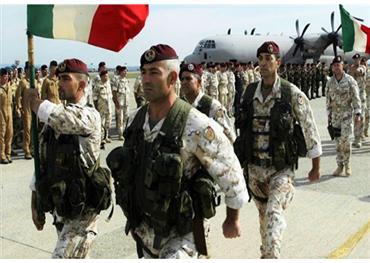 حكومة الوفاق الليبية توقع إتفاقية 152904122020112913.jpg