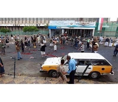 تفجير لقيادي حوثي بصنعاء 152905012015095543.jpg