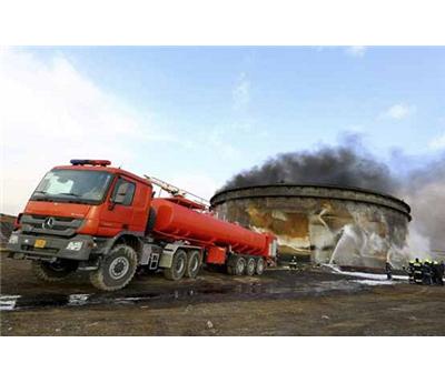 أكبر مصنع للصلب ليبيا 152905012015100430.jpg