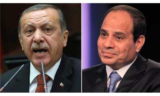 السيسي يزور تركيا ابريل المقبل 152905012016125124.jpg