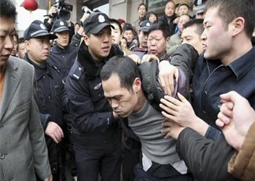 ماذا اعتقلت الصين مليون مسيحي؟! 152905012020024151.jpg