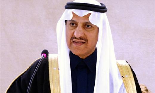 السعودية تجدد تمسكها بتطبيق الشريعة 152905032015082623.jpg