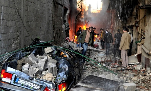 ينقذ سكان مخيم اليرموك الإبادة 152905042015080706.jpg