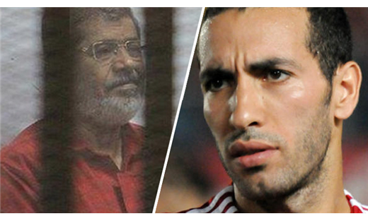محكمة مصرية تلغي أحكام مرسي 152905072018082508.png