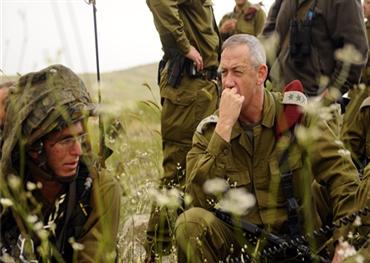 وزير الجيش الإسرائيلي يتهم تركيا 152905102020125214.jpg