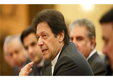 باكستان والبوسنة توقعان إتفاقية بخصوص 152905112020112446.jpg