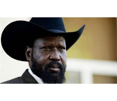 جنوب السودان تعين سفير 152905122014023632.jpg