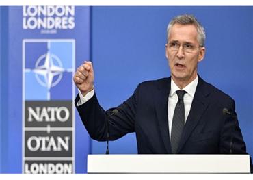 تركيا توقع إتفاقية الناتو الدفاعية 152905122019024849.jpg