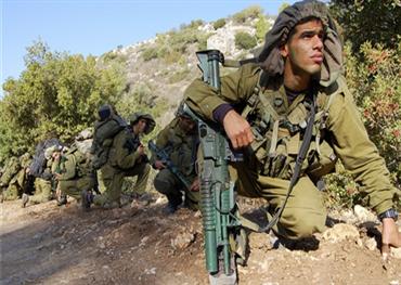 الجيش الصهيوني يقيم مركزاً لعلاج 152905122019110940.jpeg