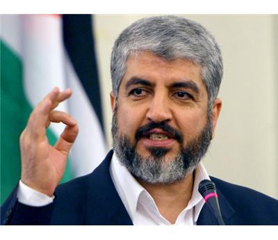 حماس تنفي خالد مشعل 152906012015095024.jpg