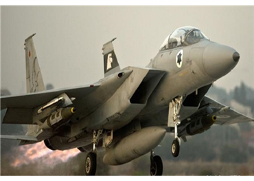 إسرائيلي يقتل المليشيات الإيرانية سورية 152906022020011822.jpg