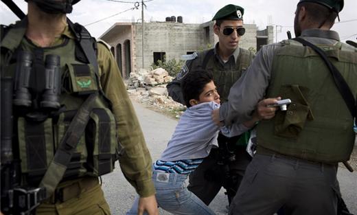 فلسطيني شهيد وجريح ومعتقل انتفاضة 152906042016015555.jpg