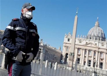 إيطاليا تسجل للوفيات بسبب كورونا 152906042020094955.jpg