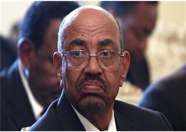 النيابة السودانية تتحدث استجواب البشير 152906052019093042.jpg