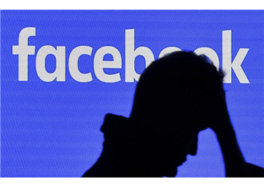 فيسبوك نافذة العنف والكراهية والعنصرية 152906072020102502.jpg