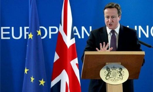 البريطانيون يؤيدون الإنسحاب الإتحاد 152906092015050353.jpg