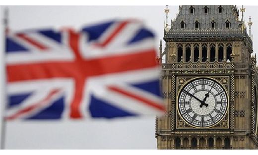 دراسة بريطانية تؤكد ثلثي البريطانيات 152906092018112142.jpg