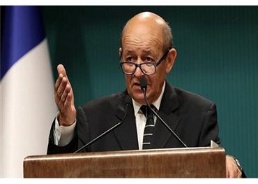 فرنسا تتحدث إجتماع أوروبي لمناقشة 152906092020070319.jpg