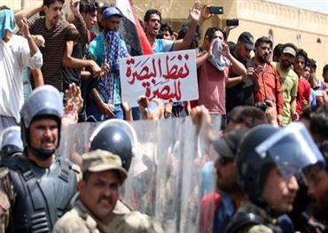 تنجح إيران مظاهرات العراقيين؟! 152906102019081312.jpg