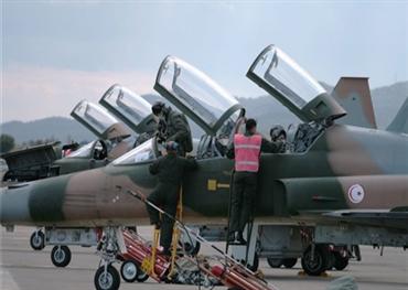 الجيش التونسي يعلن سقوط طائرة 152906102020082355.jpg