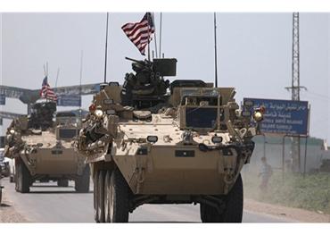 الجيش الأمريكي يعلن استمرار بقاءه 152906112018025313.jpg