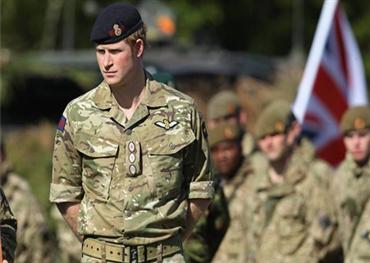 بريطانيا تفتتح قاعدة عسكرية سلطنة 152906112018025747.jpg