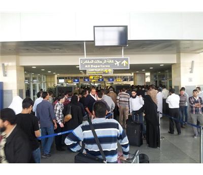 ممنوع السفر تركيا 152906122014033034.jpg