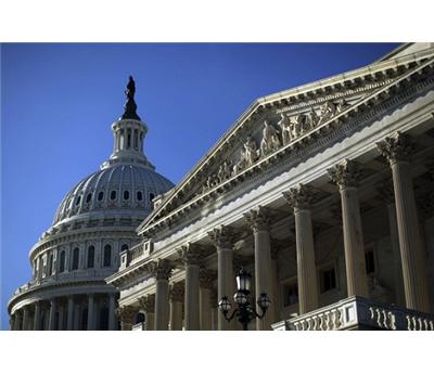 الخارطة الدينية لمجلس الشيوخ 152907012015092838.jpg