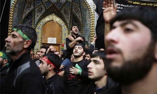 إيران تغزو ليبيا بوابة الأمازيغ 152907012016014835.jpg