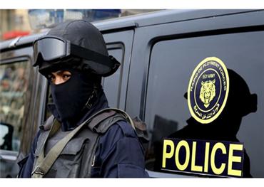 """الداخلية المصرية تعلن جماعة """"حسم"""" 152907032019025853.jpg"""