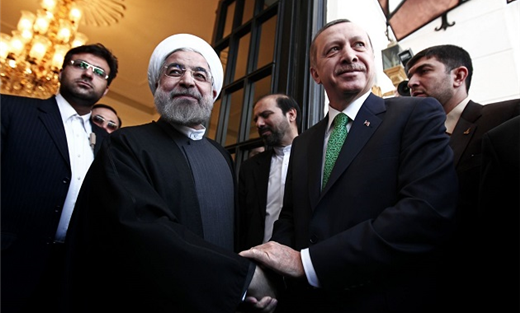 أردوغان يغادر أنقرة متوجها طهران 152907042015094911.jpg