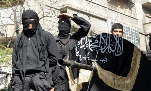 داعش ينحصر اليرموك 152907042015104502.jpg