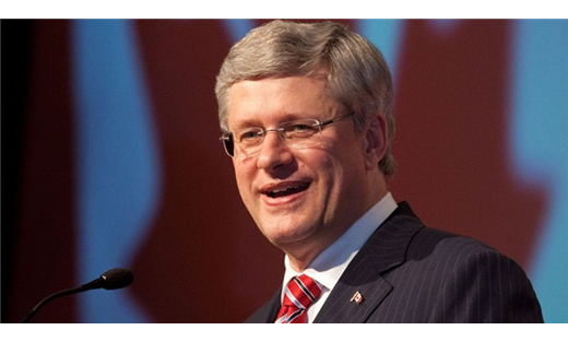 كندا وقانون مكافحة الإرهاب 152907052015084156.jpg