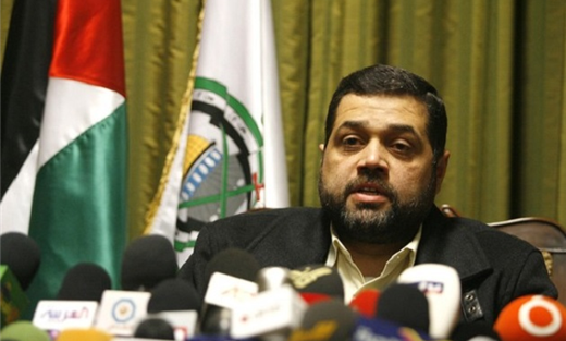 وعدت بتحسين العلاقات حماس 152907062015080459.jpg