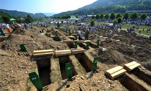 """توصيف مذبحة سربرنيتسا بـ""""الإبادة"""" 152907072015104713.jpg"""