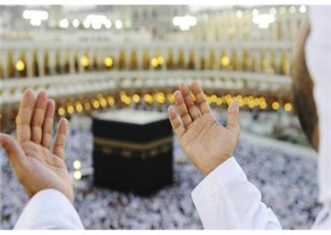 أكثر مليوني مسلم يتوجهون لأداء 152907082019014930.jpg