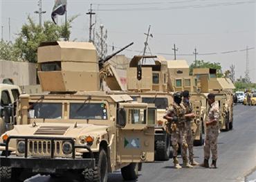 الحكومة العراقية تبدأ عملية أمنية 152907092020114700.jpg