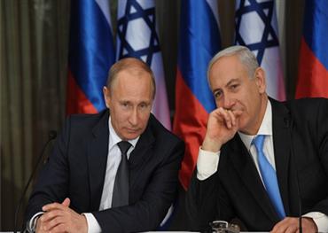 "نتنياهو يلتقي بوتين لــ"" تنسيق 152907102018122130.jpg"