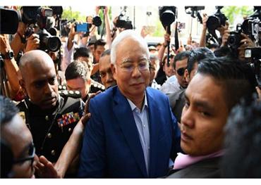ماليزيا تلاحق شخصاً وشركة بتهم 152907102019014122.jpg
