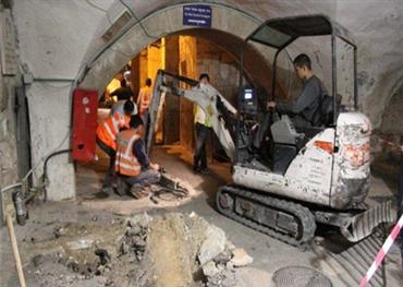 الحكومة الصهيونية تشيد مقبرة ضخمة 152907102019090605.jpg