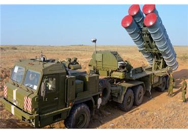 الجيش التركي يجري تجارب منظومة 152907102020114809.jpg
