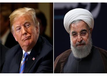 عقوبات واشنطن تؤلم الإيرانيين لكنها 152907112018025738.jpg