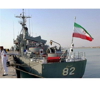 الحوثيون يدخلون أسلحة ثقيلة اليمن 152907122014022949.jpg