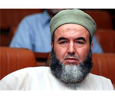 السماح للجيش الإسلامي بممارسة أنشطته 152907122014085907.jpg