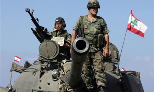 واشنطن تسلم أسلحة لحلفاءها لبنان 152908022015075233.jpg