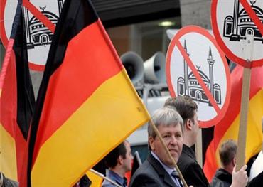 الصراع الهوية تبدأه ألمانيا بالحرب 152908032020082905.jpg