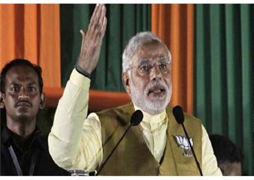 الحزب الهندوسي الحاكم ينوي القضاء 152908042019020603.jpg